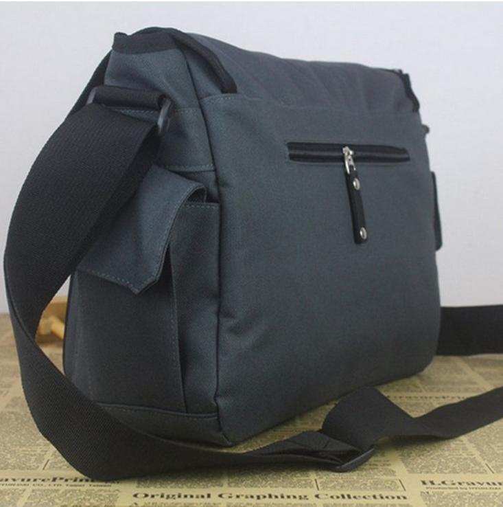 My Neighbor Totoro Messenger Bags 27x12x37cm - ghibli.store