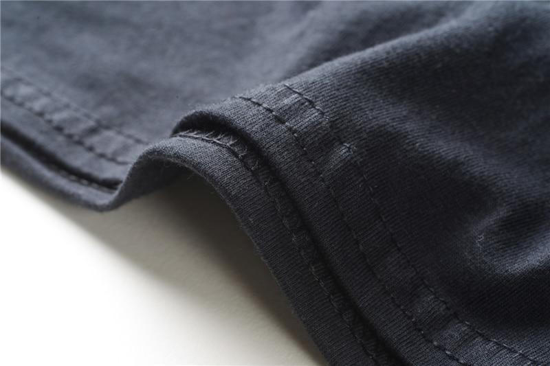 Kaonashi No Face T-Shirt - ghibli.store