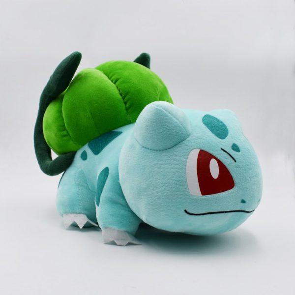 Pokemon Bulbasaur Plushie 35cm