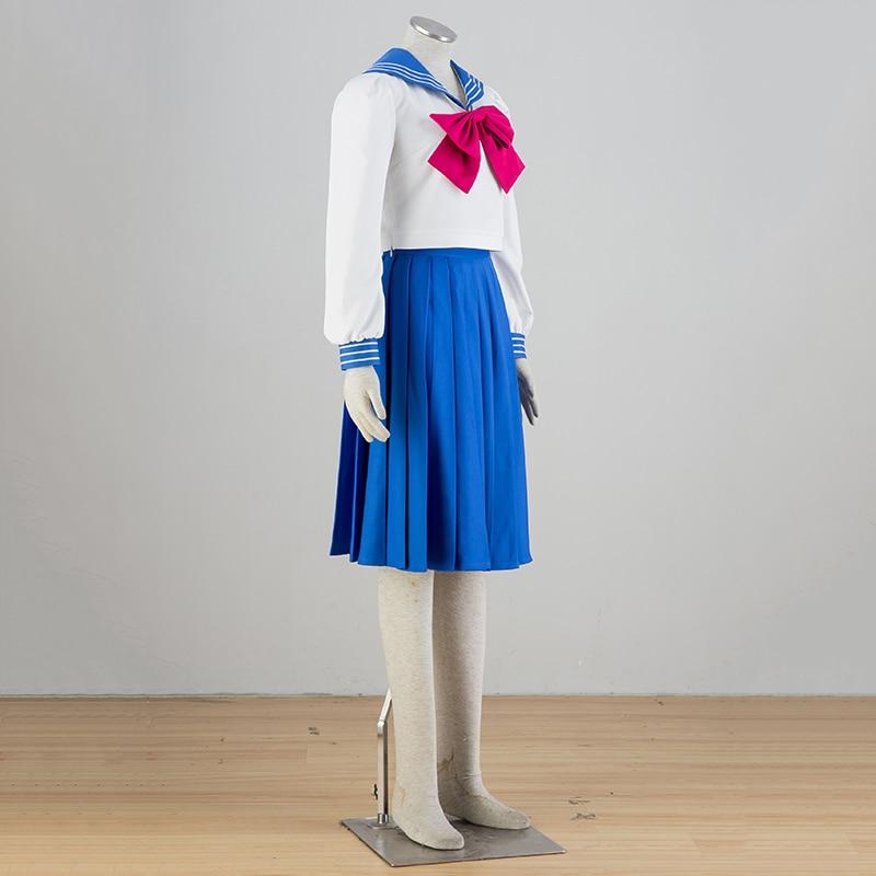 Sailormoon Cosplay