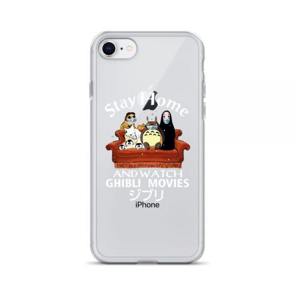 Studio Ghibli Hayao Miyazaki With His Arts Hoodie Unisex