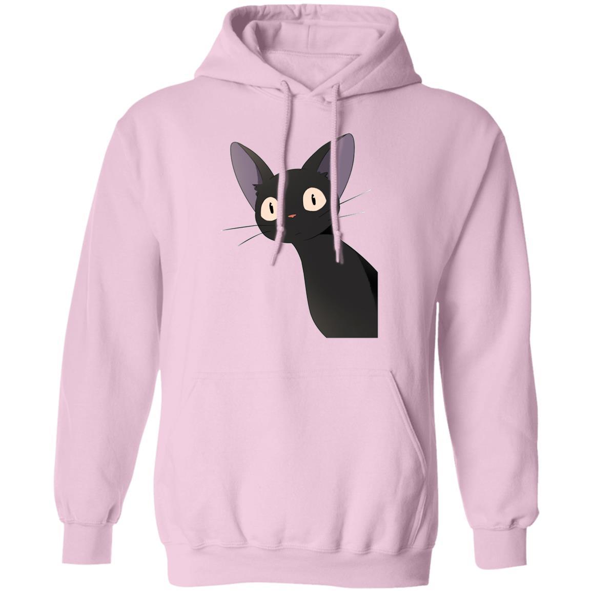 Kiki's Delivery Service  – Jiji Style 1 Hoodie