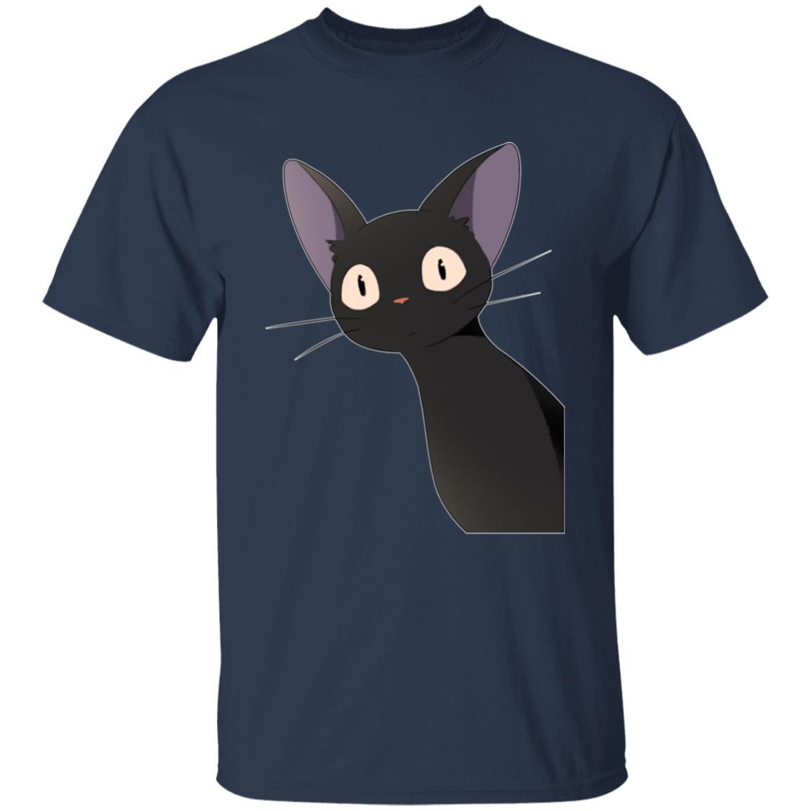 Kiki's Delivery Service  – Jiji Style 1 T Shirt