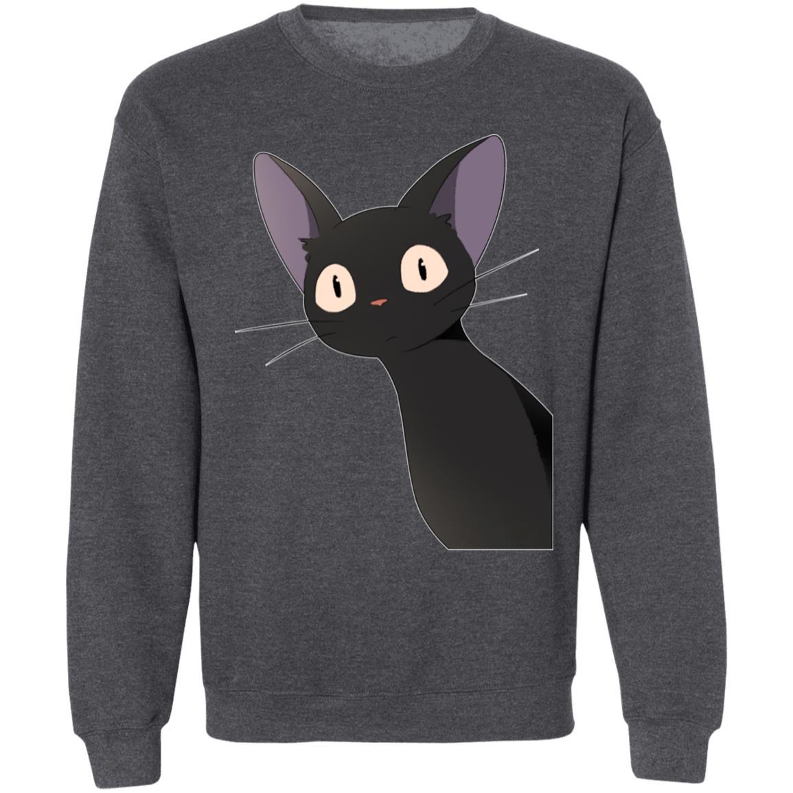 Kiki's Delivery Service  – Jiji Style 1 Sweatshirt