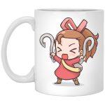 Arrietty Chibi Mug 11Oz
